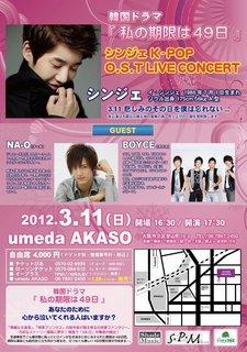 311Akaso Flyer.jpg